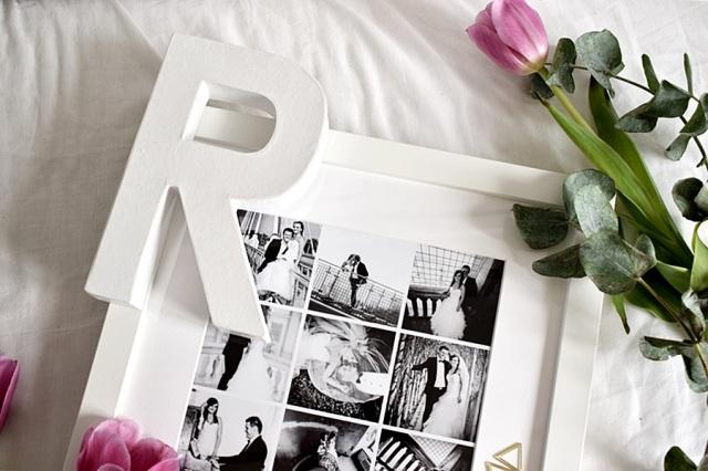 fotografia, wydruk zdjęć, projektogram